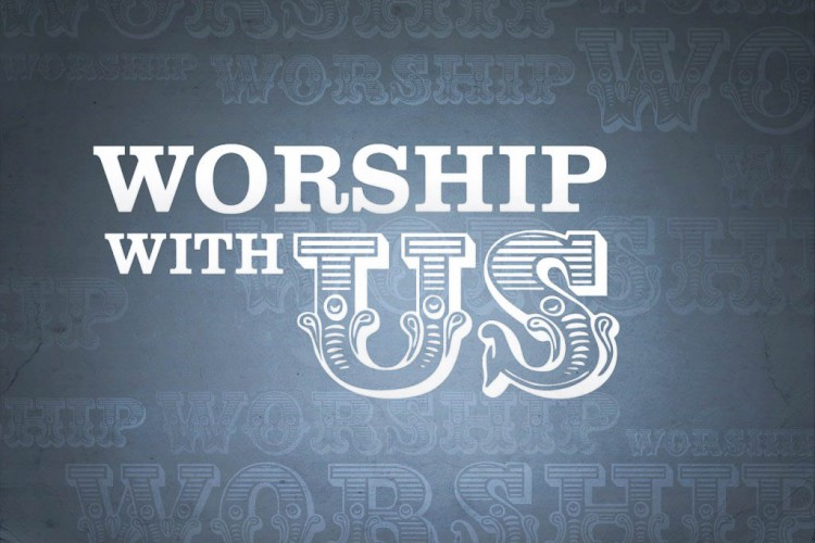 worship_with_us-1024x768