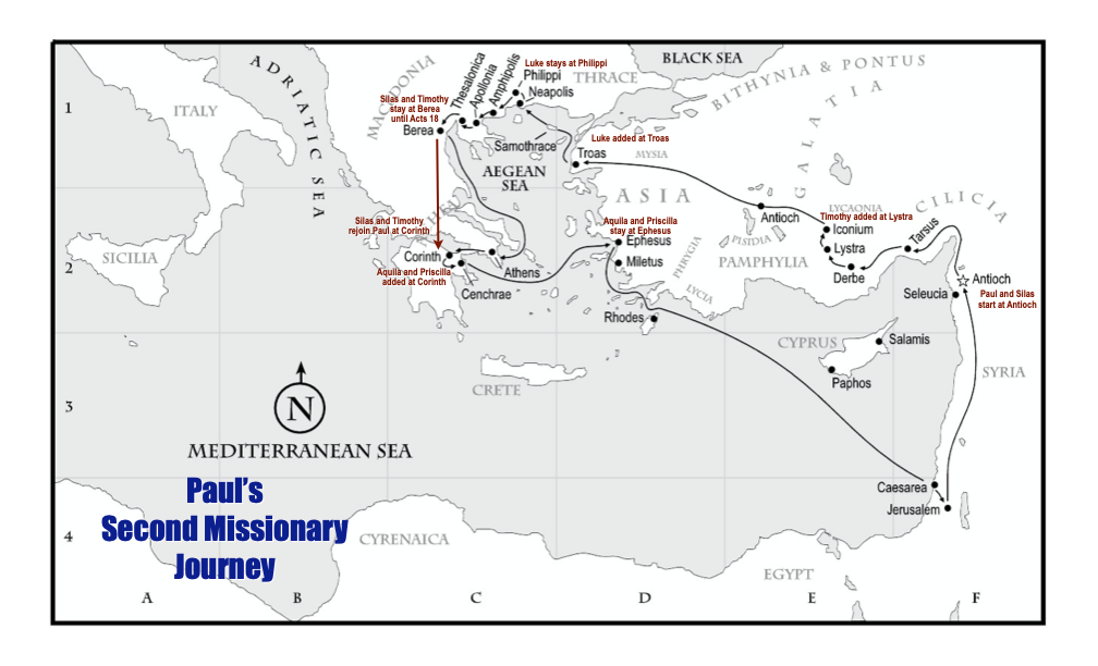 2020 Acts 25 MAP copy