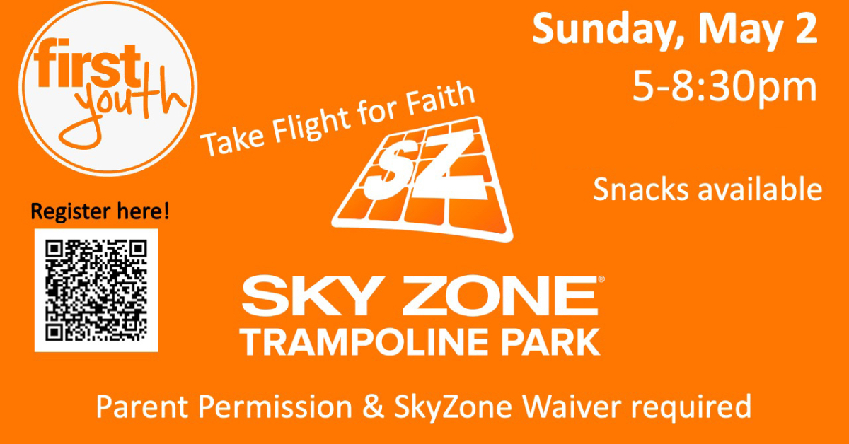 20210502 fb first youth sky zone