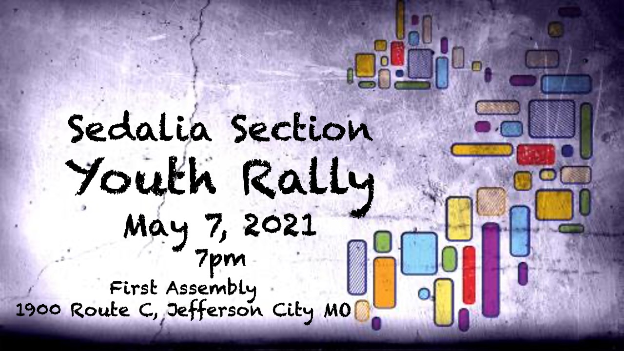 20210507 youth rally 1 16x9 1