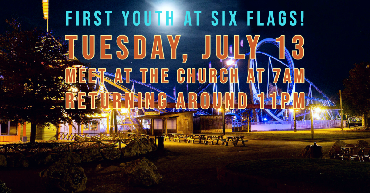 20210713 fb youth 6 flags